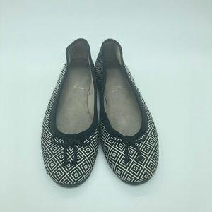 Aerosoles Shoes- Size 8